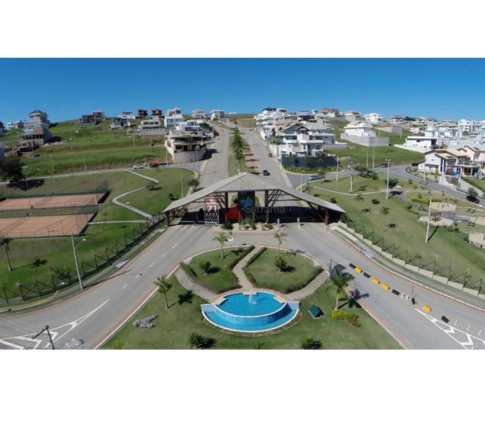 Comprar Casa / Sobrado em Condomínio em São José dos Campos apenas R$ 2.800.000,00 - Foto 68