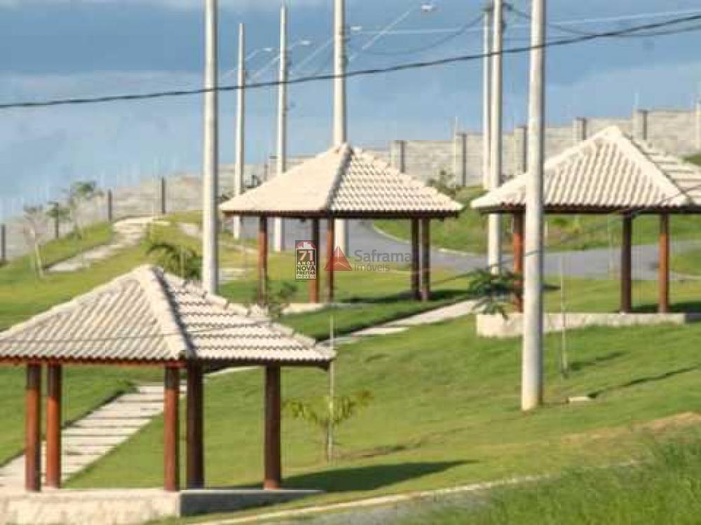 Comprar Casa / Condomínio em São José dos Campos R$ 2.252.344,00 - Foto 12