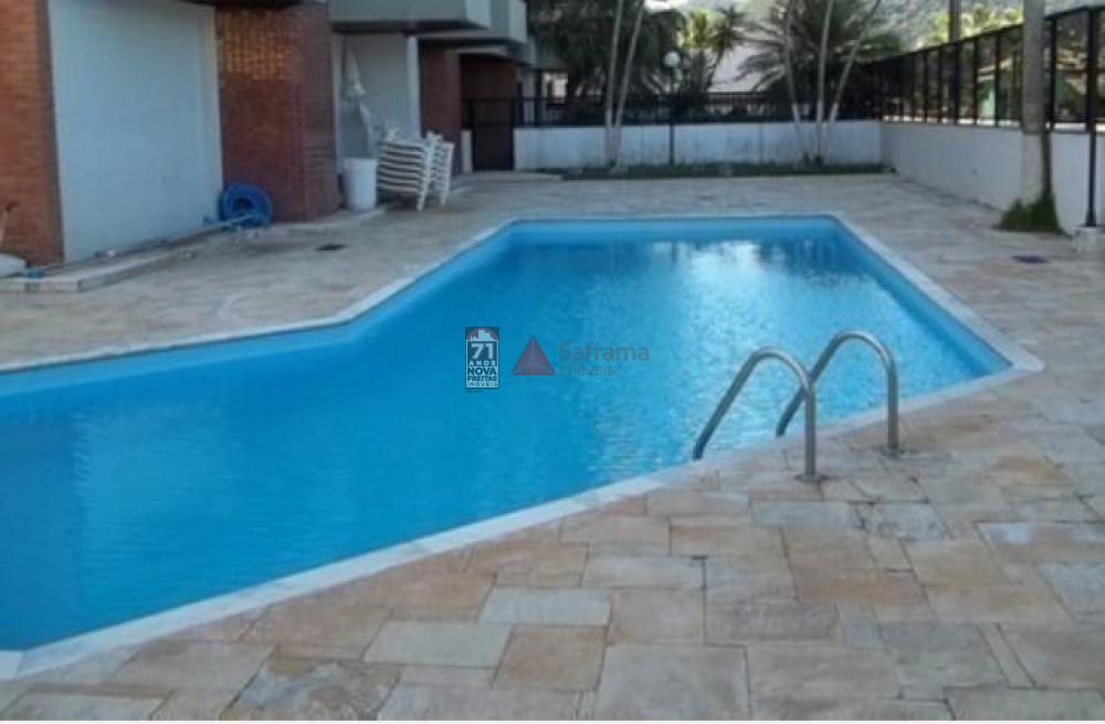 Alugar Apartamento / Duplex em Caraguatatuba R$ 9.000,00 - Foto 30