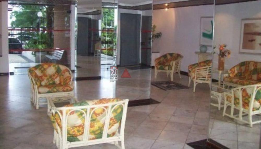 Alugar Apartamento / Duplex em Caraguatatuba R$ 9.000,00 - Foto 32