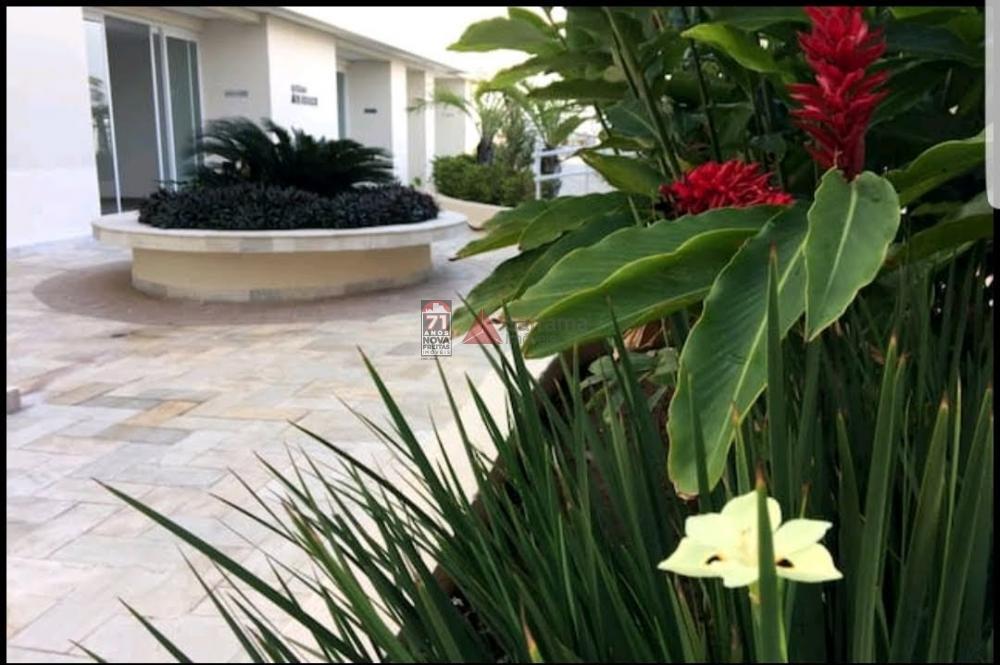 Comprar Apartamento / Padrão em Caraguatatuba apenas R$ 850.000,00 - Foto 13