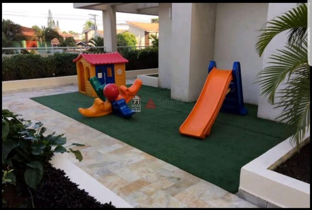 Comprar Apartamento / Padrão em Caraguatatuba apenas R$ 850.000,00 - Foto 14