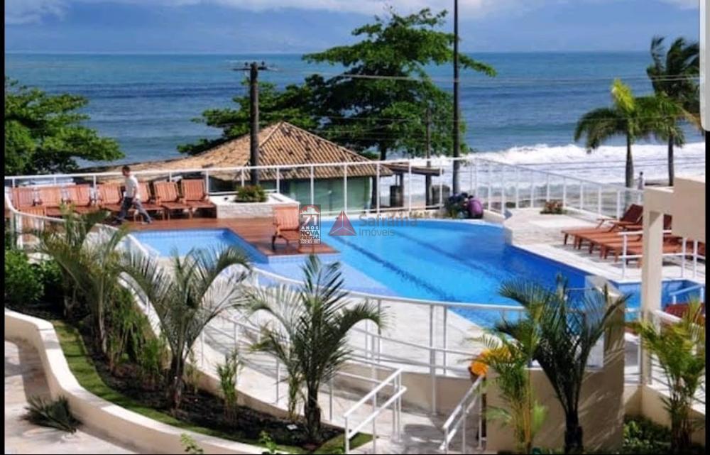 Comprar Apartamento / Padrão em Caraguatatuba apenas R$ 850.000,00 - Foto 15