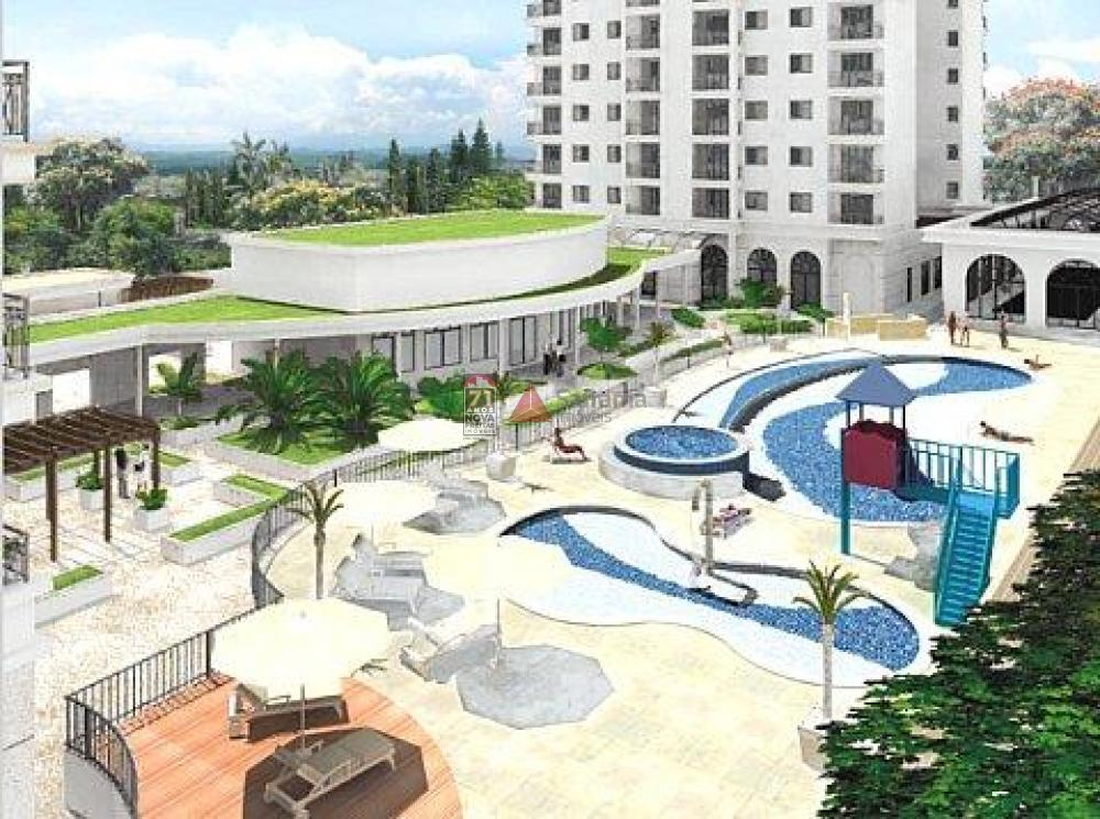 Comprar Apartamento / Padrão em São José dos Campos R$ 930.000,00 - Foto 25