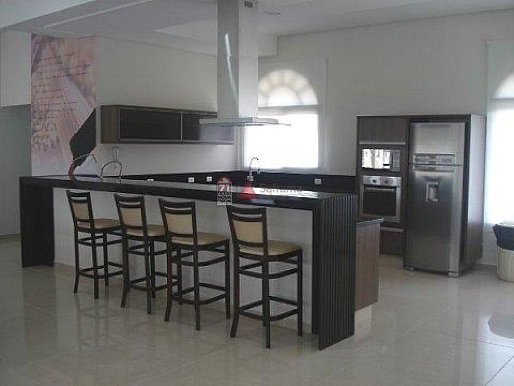 Comprar Apartamento / Padrão em São José dos Campos R$ 930.000,00 - Foto 26