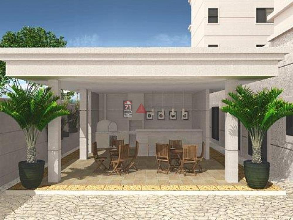 Comprar Apartamento / Padrão em São José dos Campos R$ 930.000,00 - Foto 27