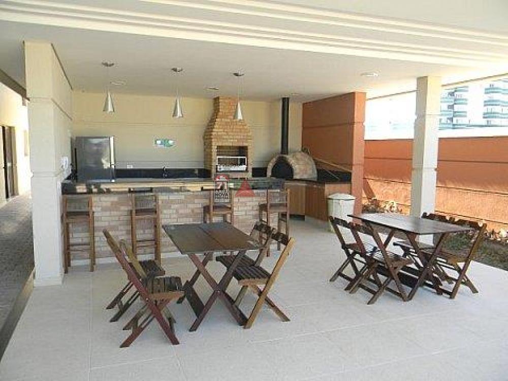 Comprar Apartamento / Padrão em São José dos Campos R$ 930.000,00 - Foto 32