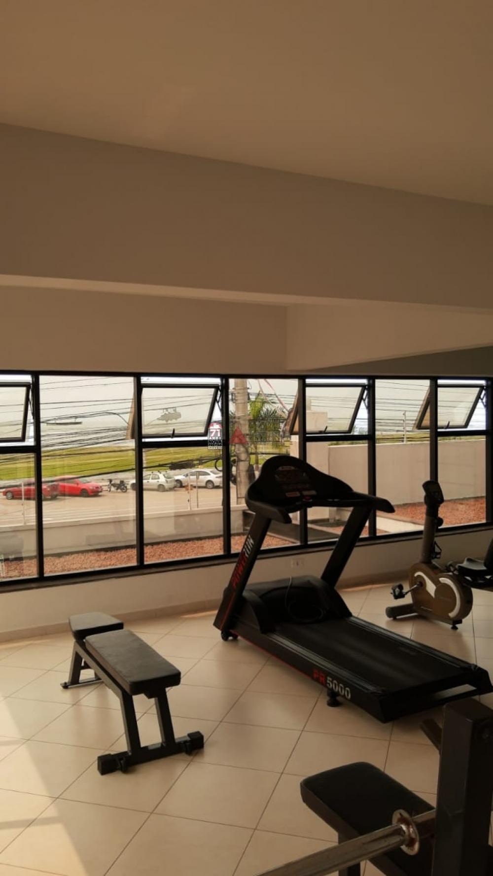 Comprar Apartamento / Padrão em Caraguatatuba apenas R$ 950.000,00 - Foto 32