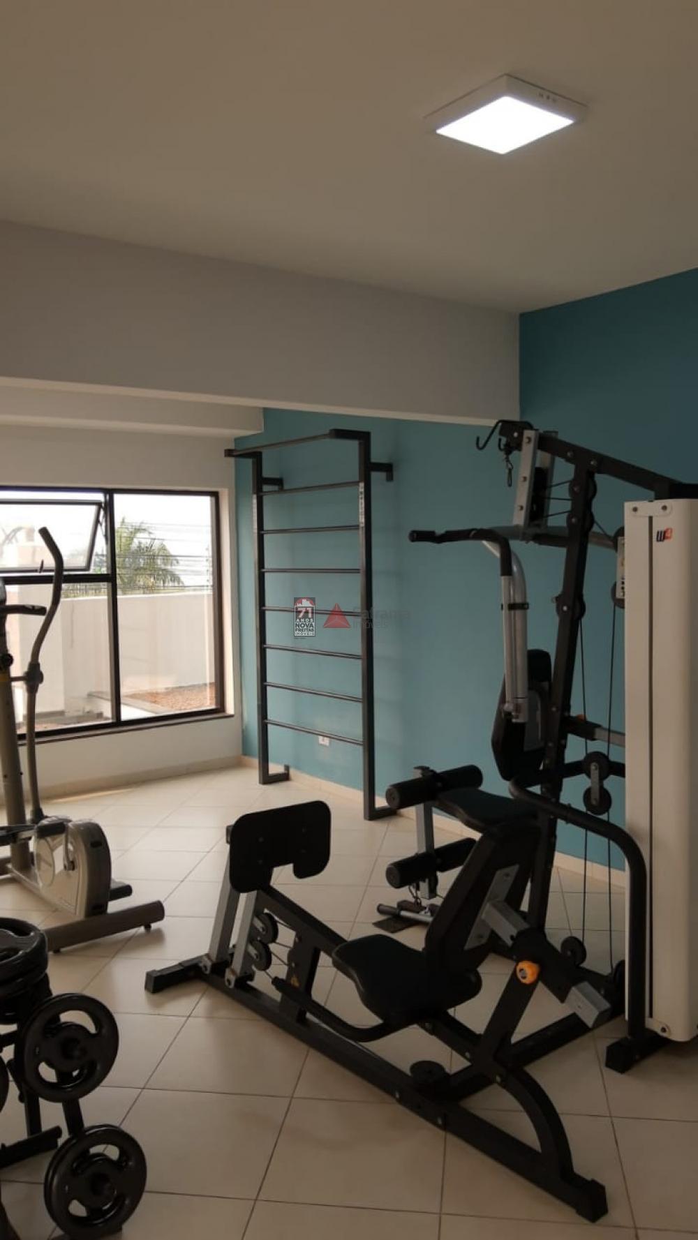 Comprar Apartamento / Padrão em Caraguatatuba apenas R$ 950.000,00 - Foto 33