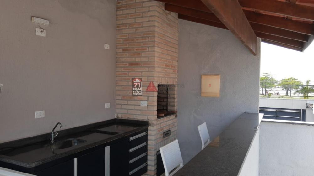 Comprar Apartamento / Padrão em Caraguatatuba apenas R$ 950.000,00 - Foto 34