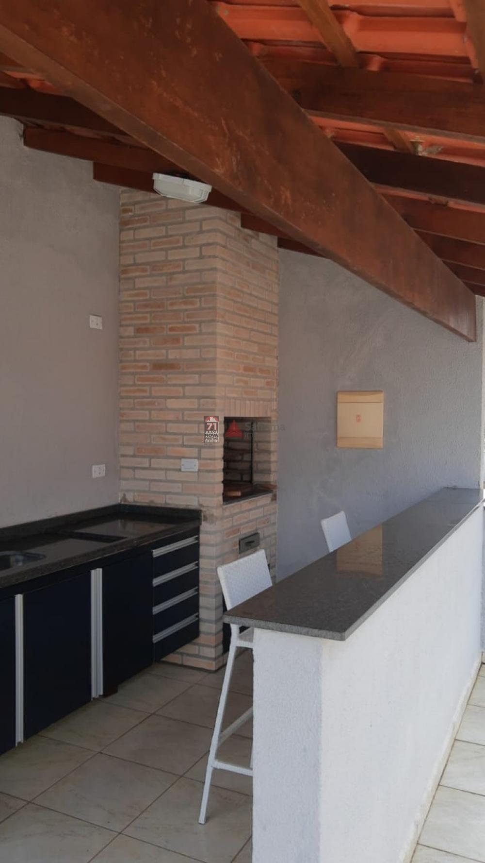 Comprar Apartamento / Padrão em Caraguatatuba apenas R$ 950.000,00 - Foto 36