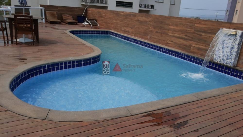 Comprar Apartamento / Padrão em Caraguatatuba apenas R$ 950.000,00 - Foto 40