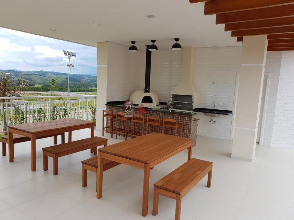 Comprar Casa / Casa de Condomínio em São José dos Campos R$ 3.900.000,00 - Foto 8