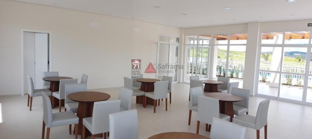 Comprar Casa / Casa de Condomínio em São José dos Campos R$ 3.900.000,00 - Foto 10
