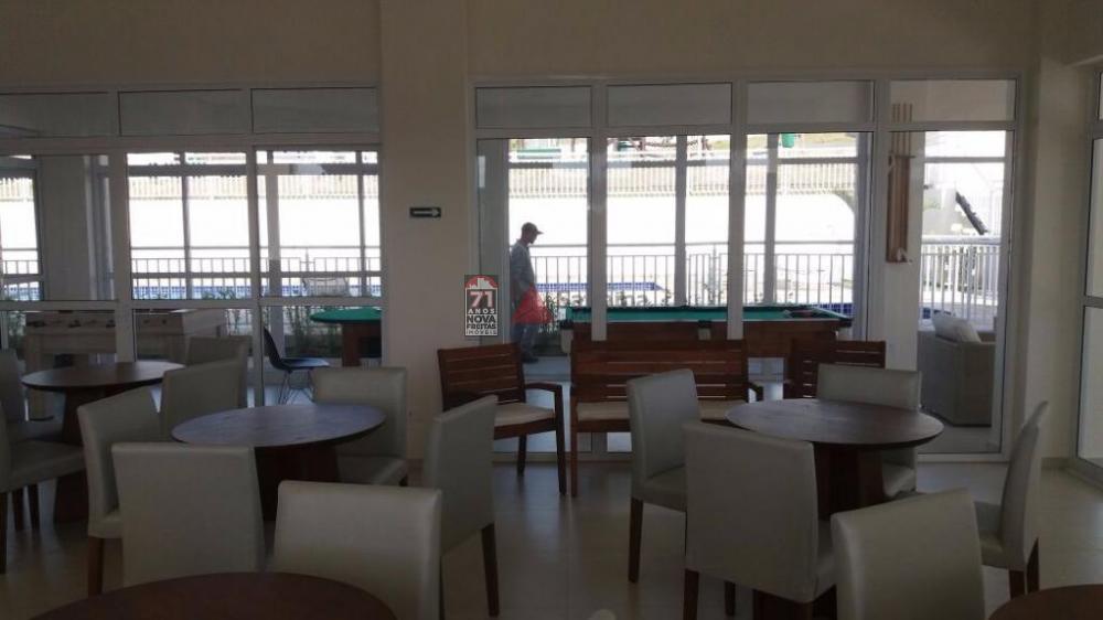 Comprar Casa / Casa de Condomínio em São José dos Campos R$ 3.900.000,00 - Foto 14