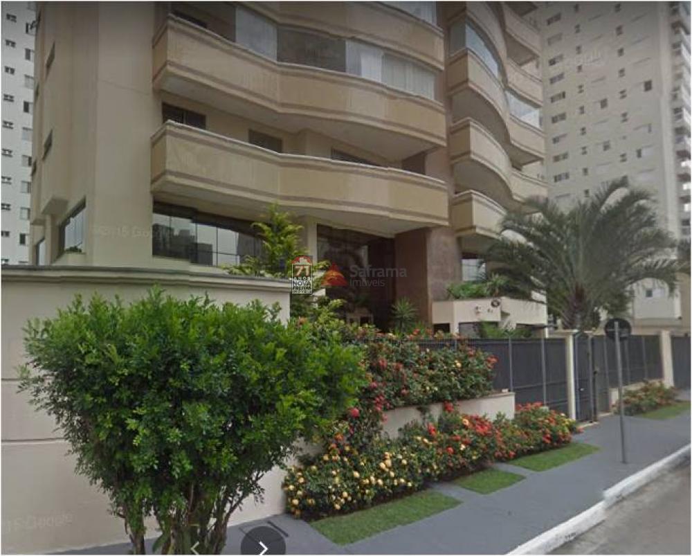 Comprar Apartamento / Padrão em São José dos Campos apenas R$ 795.000,00 - Foto 25
