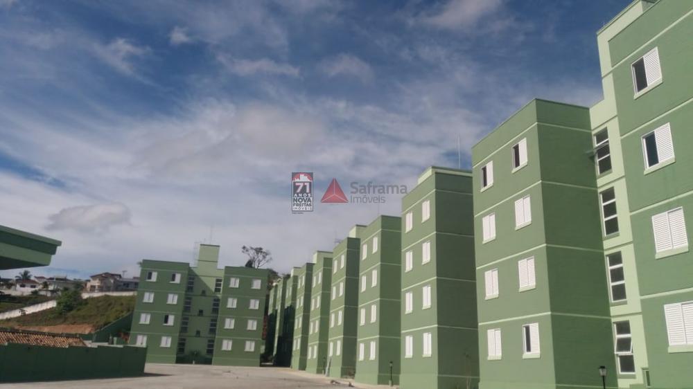 Comprar Apartamento / Padrão em Jacareí apenas R$ 163.900,00 - Foto 8