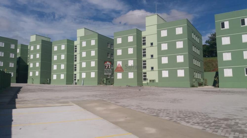 Comprar Apartamento / Padrão em Jacareí apenas R$ 163.900,00 - Foto 9