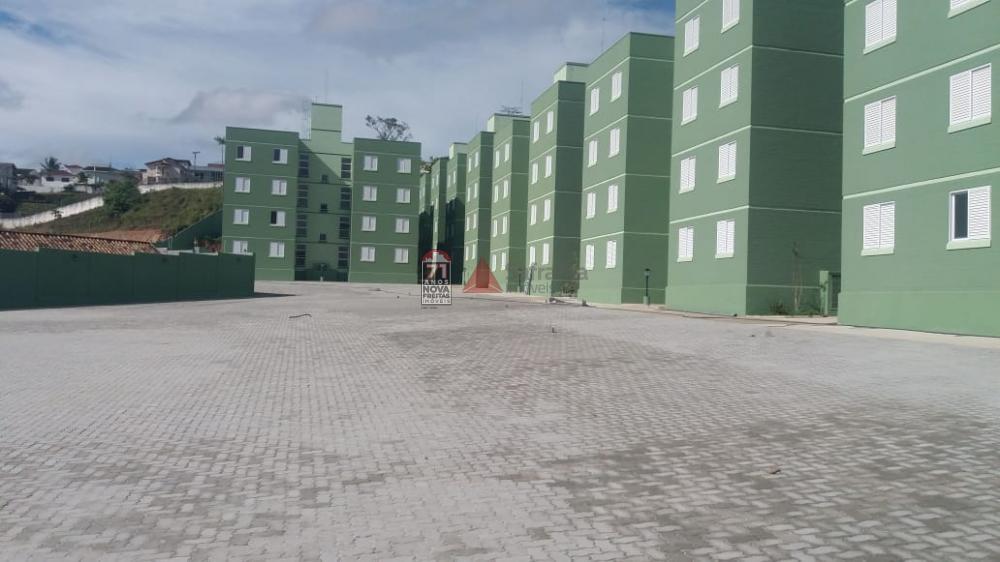 Comprar Apartamento / Padrão em Jacareí apenas R$ 163.900,00 - Foto 10