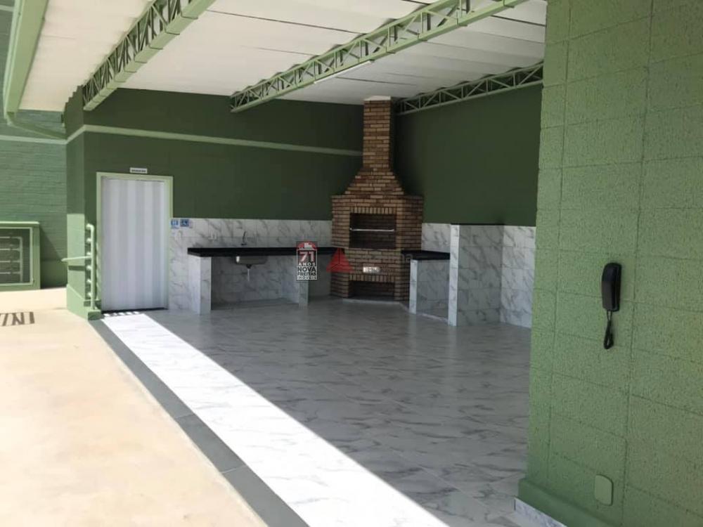 Comprar Apartamento / Padrão em Jacareí apenas R$ 163.900,00 - Foto 11