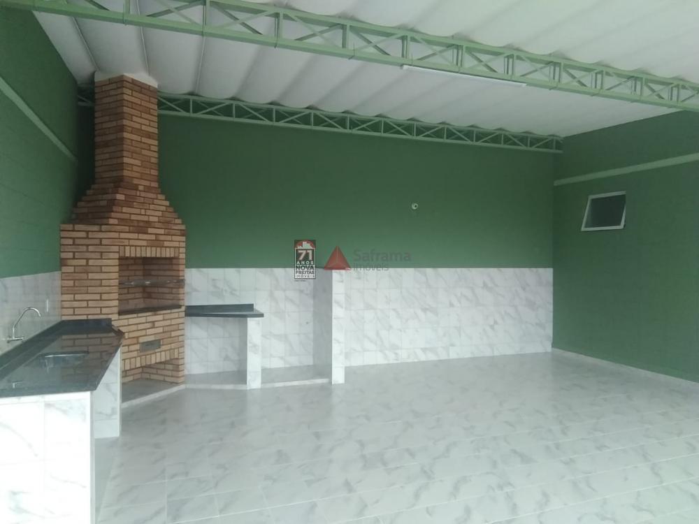 Comprar Apartamento / Padrão em Jacareí apenas R$ 163.900,00 - Foto 12