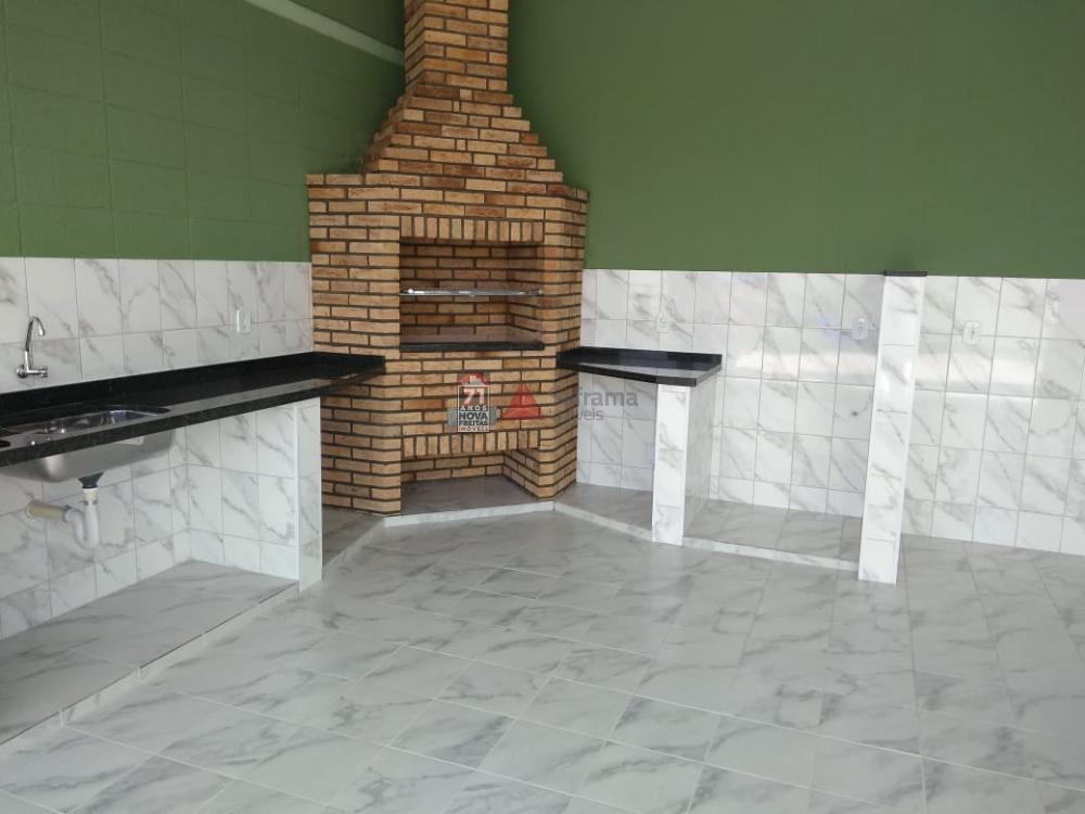Comprar Apartamento / Padrão em Jacareí apenas R$ 163.900,00 - Foto 13