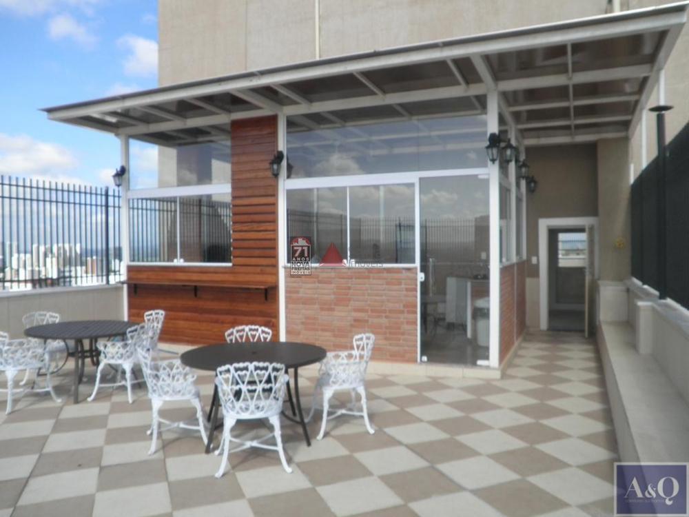 Comprar Apartamento / Padrão em São José dos Campos apenas R$ 450.000,00 - Foto 8