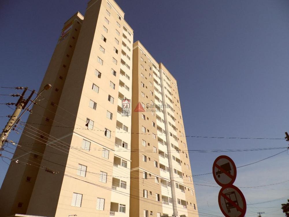 Comprar Apartamento / Padrão em São José dos Campos apenas R$ 290.000,00 - Foto 7