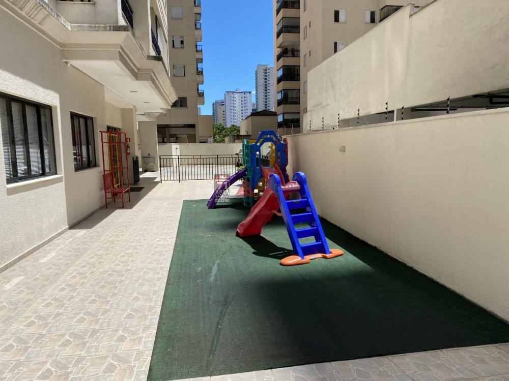 Alugar Apartamento / Padrão em São José dos Campos apenas R$ 2.800,00 - Foto 13