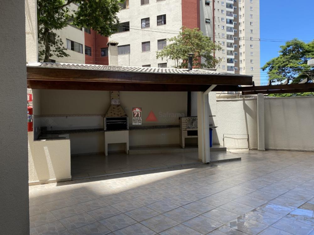 Alugar Apartamento / Padrão em São José dos Campos apenas R$ 2.800,00 - Foto 12