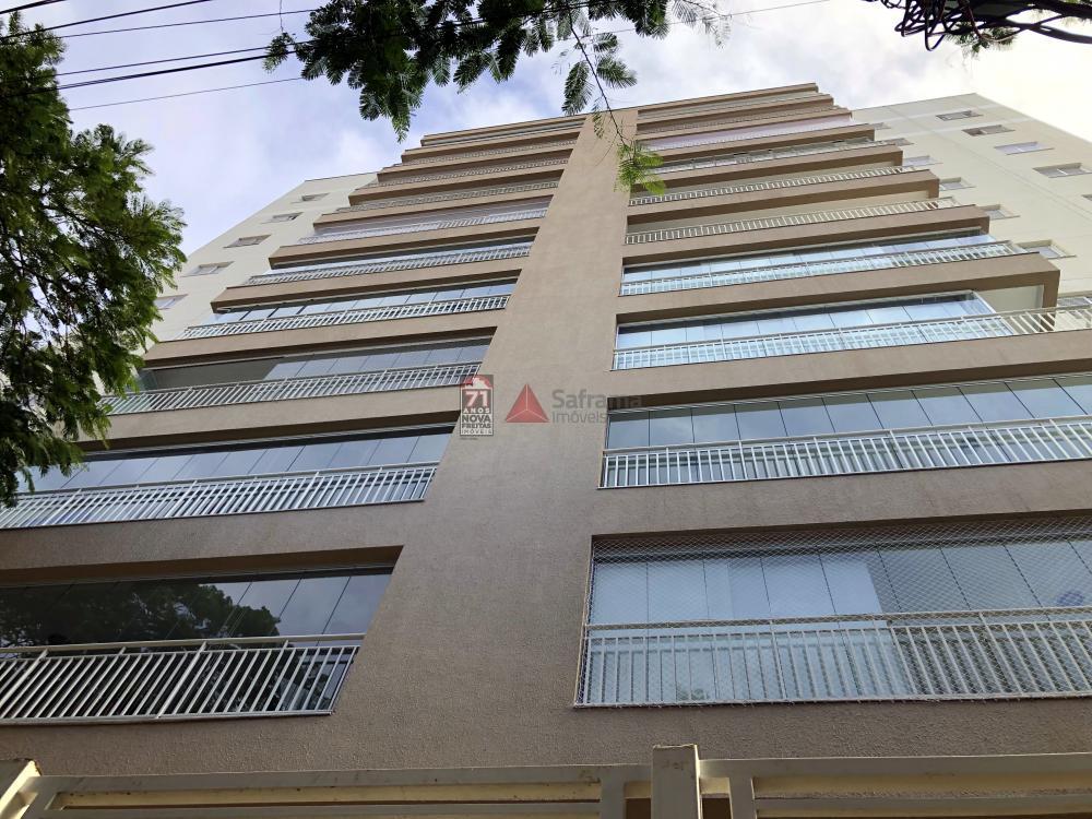 Comprar Apartamento / Padrão em São José dos Campos R$ 790.000,00 - Foto 36