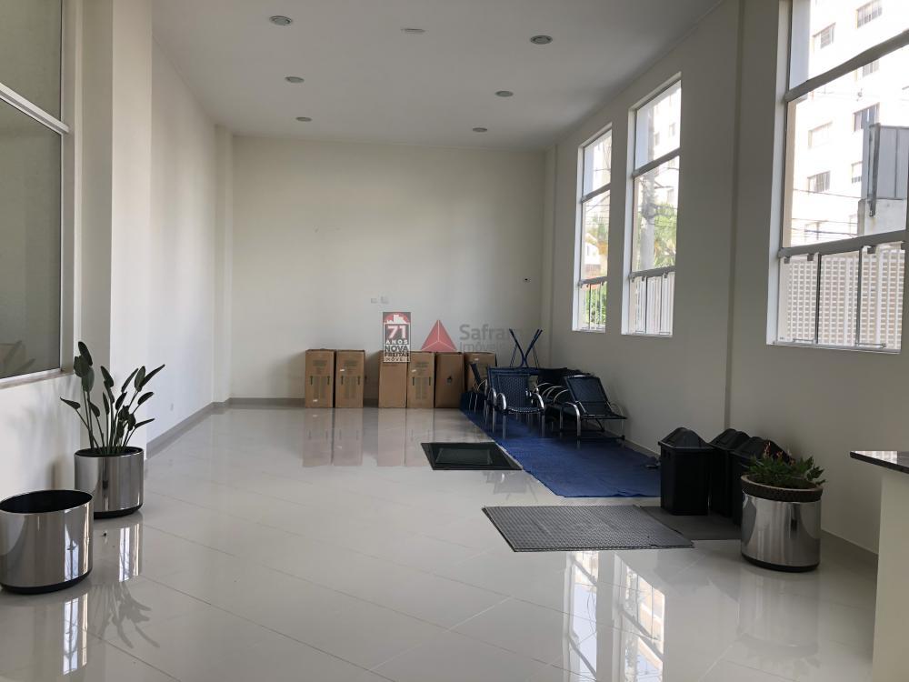 Comprar Apartamento / Padrão em São José dos Campos R$ 790.000,00 - Foto 37