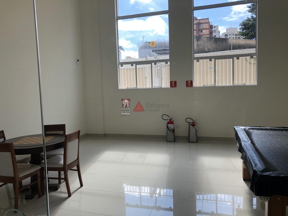 Comprar Apartamento / Padrão em São José dos Campos R$ 790.000,00 - Foto 40