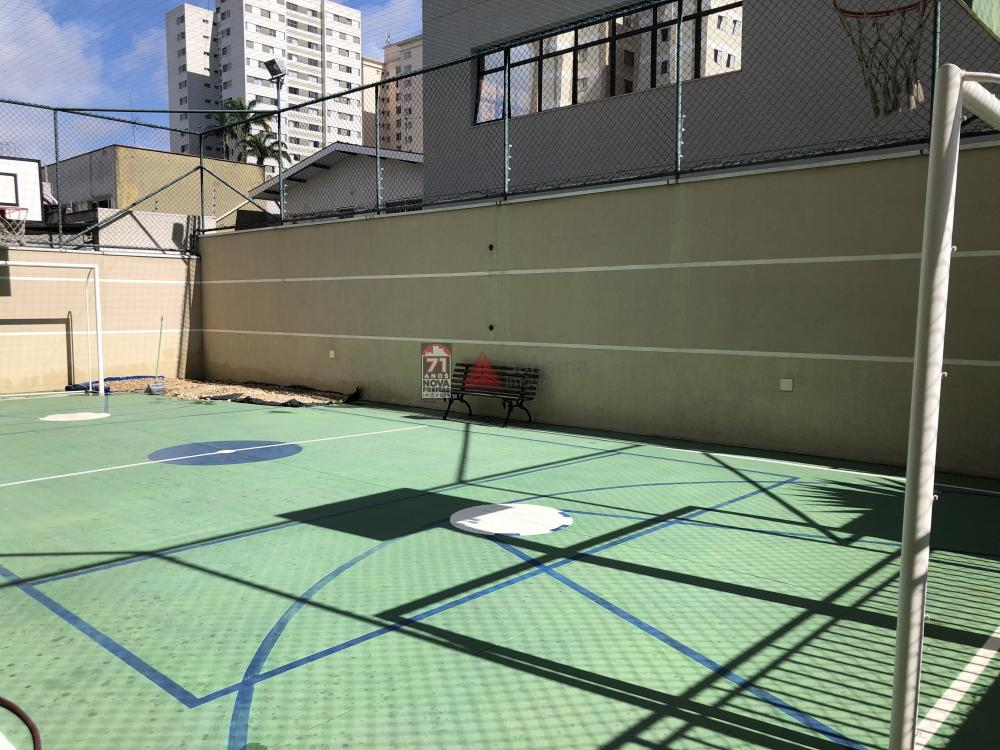 Comprar Apartamento / Padrão em São José dos Campos R$ 790.000,00 - Foto 41