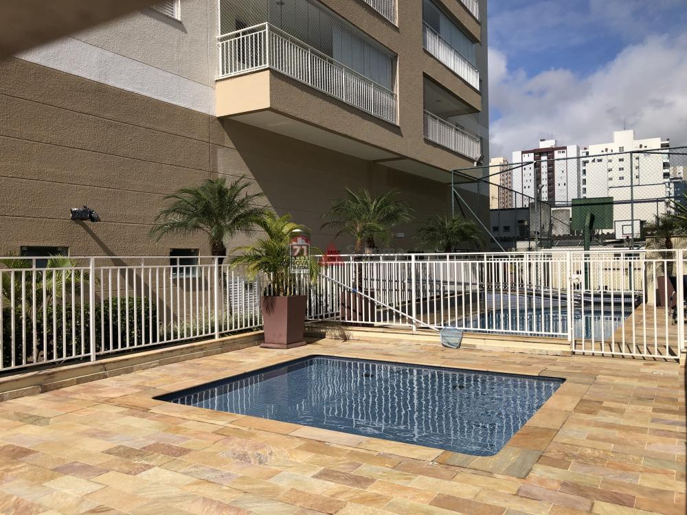 Comprar Apartamento / Padrão em São José dos Campos R$ 790.000,00 - Foto 42