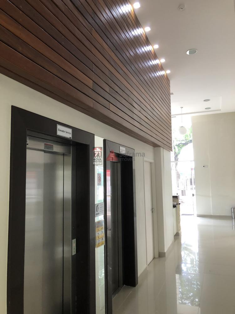 Comprar Apartamento / Padrão em São José dos Campos R$ 790.000,00 - Foto 44