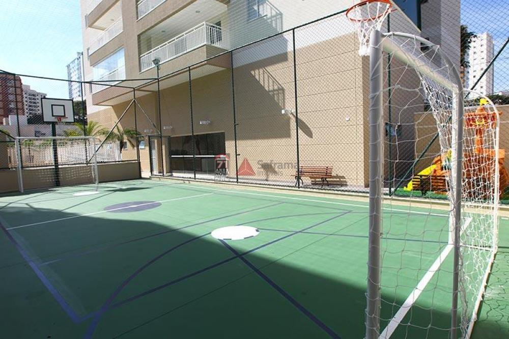 Comprar Apartamento / Padrão em São José dos Campos R$ 790.000,00 - Foto 33