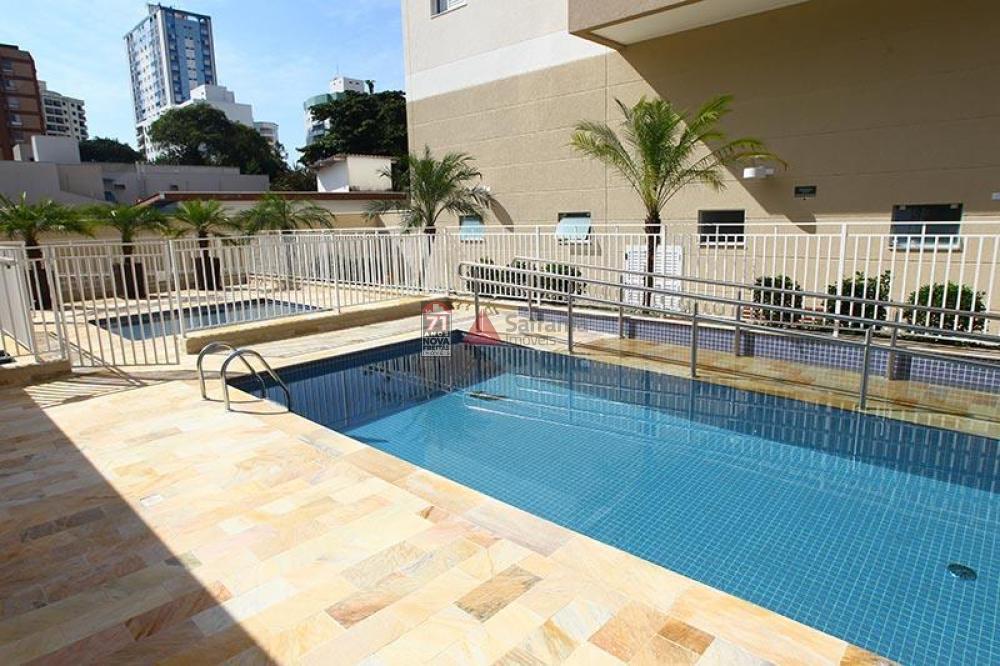 Comprar Apartamento / Padrão em São José dos Campos R$ 790.000,00 - Foto 32