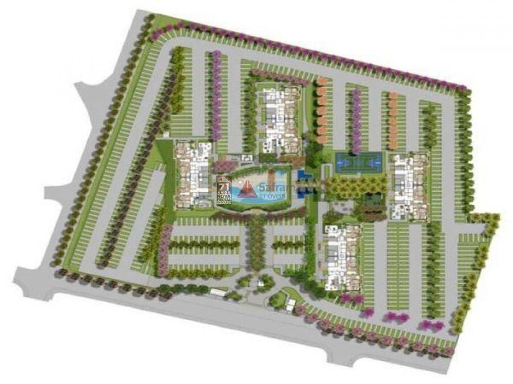 Comprar Apartamento / Padrão em São José dos Campos apenas R$ 220.000,00 - Foto 6
