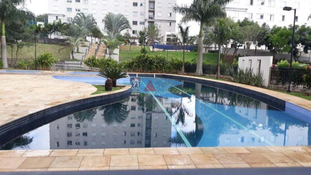 Alugar Apartamento / Padrão em São José dos Campos R$ 1.100,00 - Foto 23