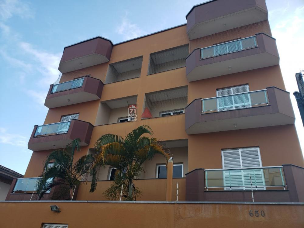 Comprar Apartamento / Padrão em Ubatuba R$ 310.000,00 - Foto 6