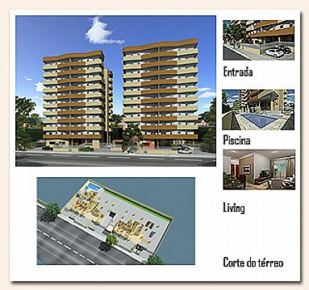 Comprar Apartamento / Padrão em São José dos Campos R$ 544.359,07 - Foto 15