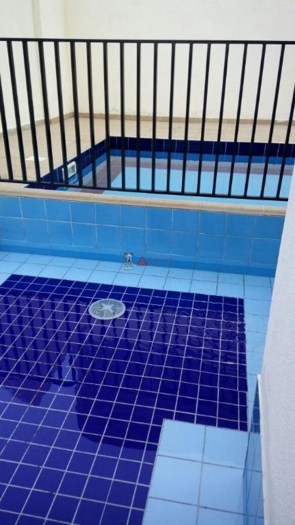 Comprar Apartamento / Padrão em São José dos Campos R$ 544.359,07 - Foto 14