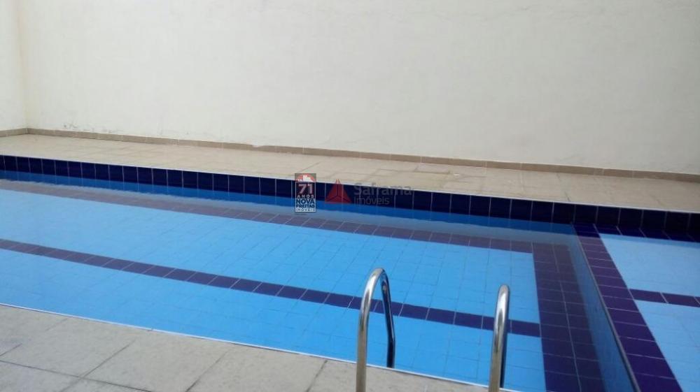 Comprar Apartamento / Padrão em São José dos Campos R$ 544.359,07 - Foto 13
