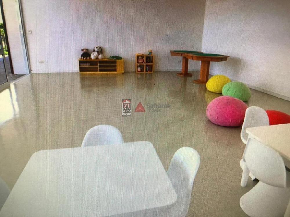 Comprar Casa / Casa de Condomínio em São José dos Campos R$ 3.500.000,00 - Foto 59
