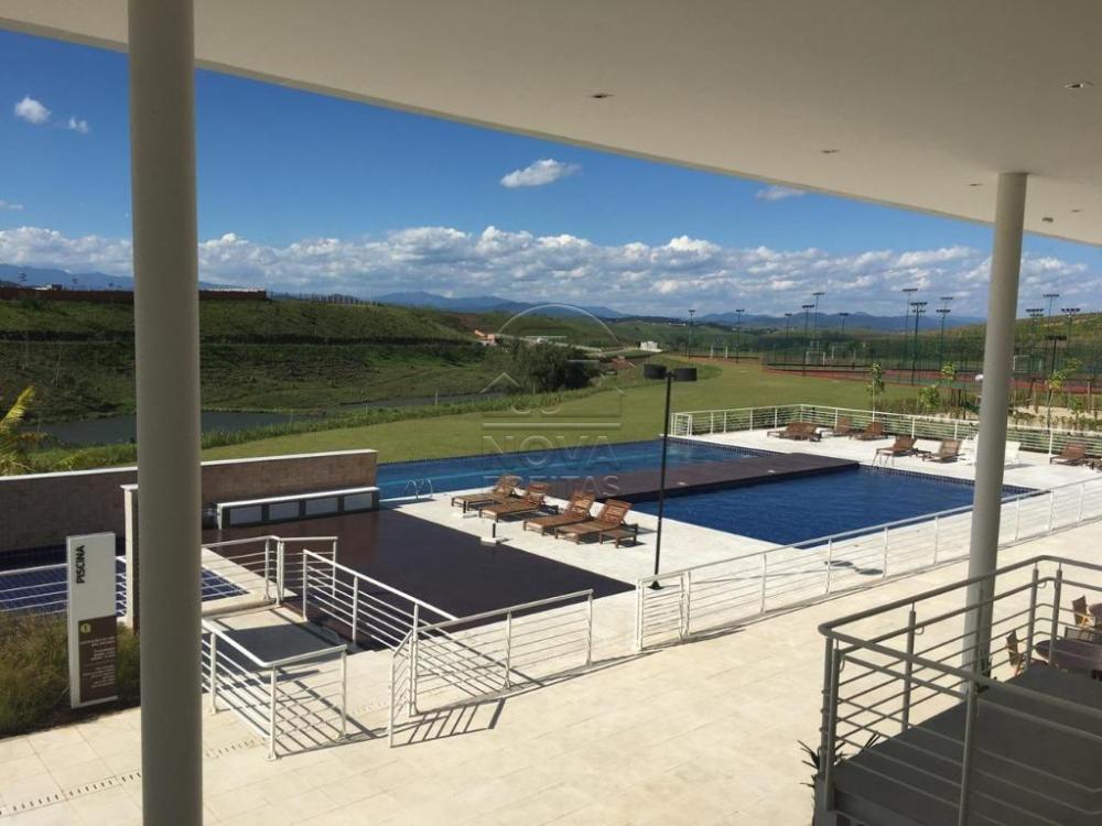 Comprar Casa / Casa de Condomínio em São José dos Campos R$ 3.500.000,00 - Foto 50