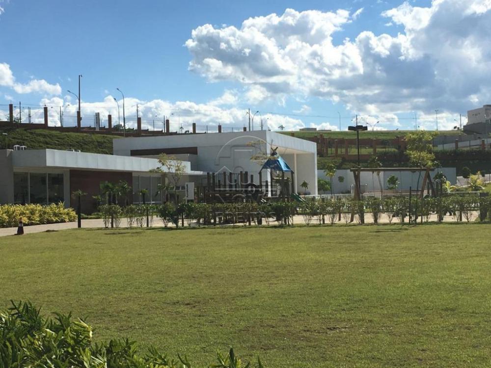 Comprar Casa / Casa de Condomínio em São José dos Campos R$ 3.500.000,00 - Foto 48