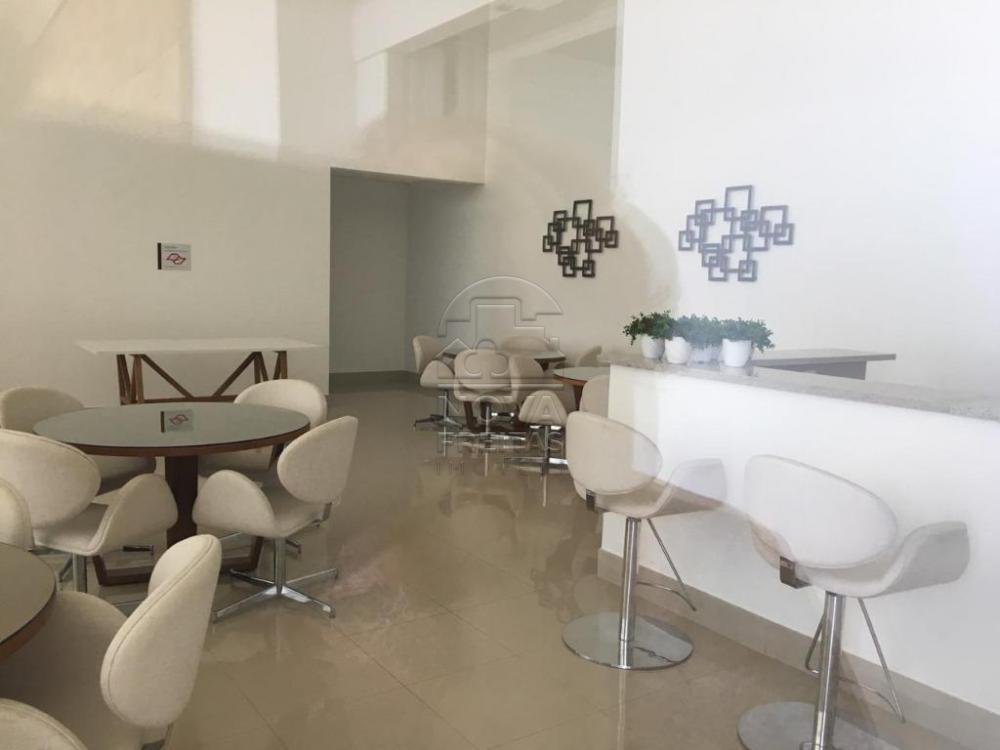 Comprar Casa / Casa de Condomínio em São José dos Campos R$ 3.500.000,00 - Foto 61