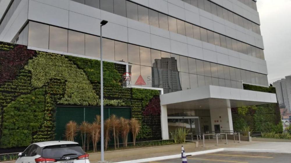 Alugar Comercial / Sala em São José dos Campos apenas R$ 3.924,80 - Foto 3