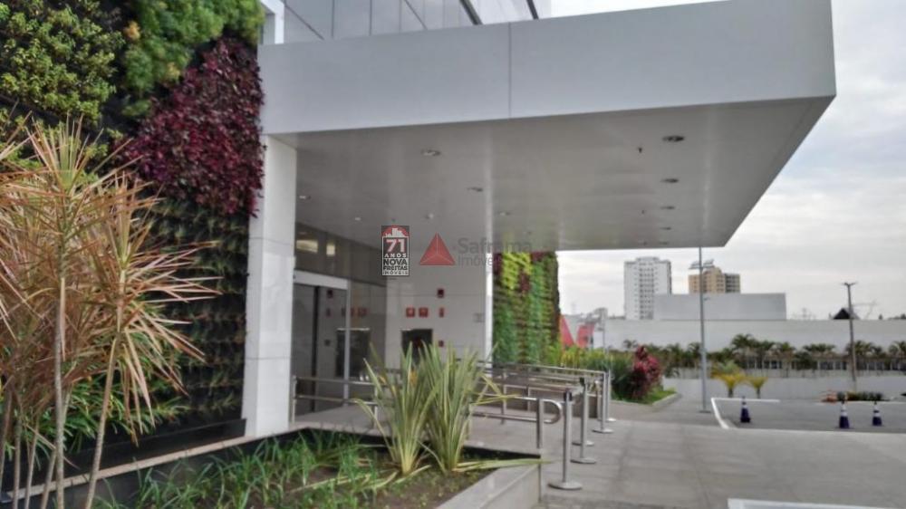 Alugar Comercial / Sala em São José dos Campos apenas R$ 3.924,80 - Foto 4